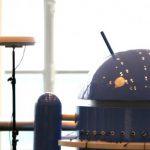 Strategy Analytics:2014 年 Q2 Android 全球市佔 84.6% 小米升至第五位