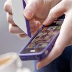 手機程式內購買爭議多,消保處提醒當心 購物方便期