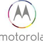 傳 Nexus 6 配置 5.9 吋大螢幕 Motorola 代工