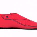 比 Google 眼鏡更方便!印度智慧鞋震動指路、迷路掰掰