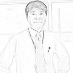 新晶電誕生的故事 專訪晶電副總張世賢