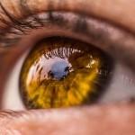 角膜受損有救了!美找到關鍵再生技術