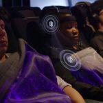 英國航空推幸福毛毯 即時監測搭機舒適度