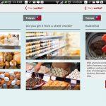 出國飲食指南 美 CDC 推 APP「這能吃嗎?」