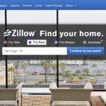 房屋買賣不靠仲介,線上房地產資訊站 Zillow 將成產業巨獸