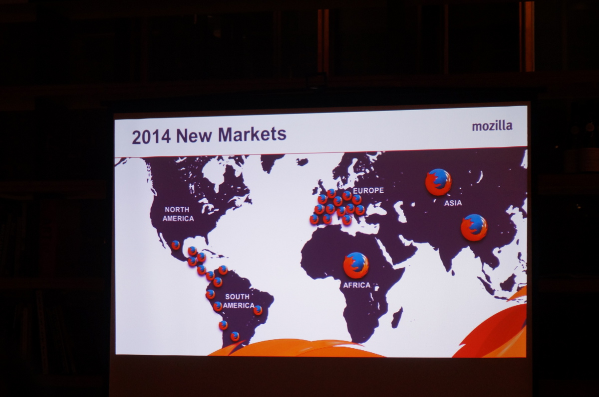 2014-firefox-os-new-markets