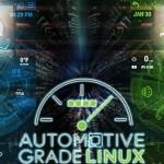 Linux 基金會推出開源車載系統 AGL