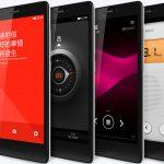 小米銷售走高 淪為廉價手機品牌?