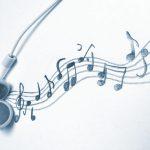 唱片已死,串流音樂時代到來
