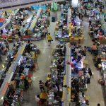 中國廉價白牌平板從哪裡來?