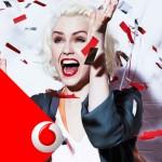 500 強最賺錢的公司 Vodafone 利潤比營收多 300 億美元?