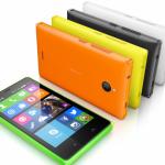 微軟門下無 Android  非 Windows Phone 產品線全被砍