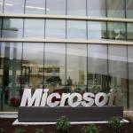 微軟新規限制外部員工 工作 18 個月後禁止入內