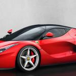超級跑車廠加入電動車戰局  混合動力車性能大突破