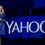 被阿里巴巴、軟銀收購是 Yahoo 最好的出路?