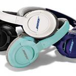 BOSE 耳機起訴 Beats 侵權  蘋果遇上大麻煩