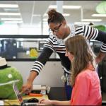 進 Google 也是有技巧,掌握招聘流程搶先機