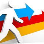 2014 年第二季歐洲新創公司獲投資總額再創新高