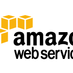 Amazon 雲端服務成史上成長最快企業級軟體服務之一