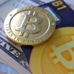 美國加州確認比特幣為合法貨幣