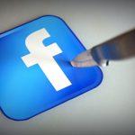 玩弄使用者情緒,Facebook 出面道歉