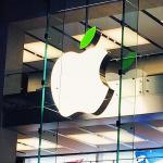 蘋果發表最新綠能進度,耗能持續增加成挑戰