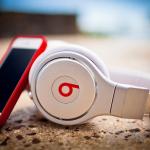 除 Beats 外,蘋果 2014 年還收購了 29 家公司
