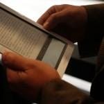 【亞馬遜王國】電子書力主低價論,挾消費主義及霸權主義掀起出版大戰