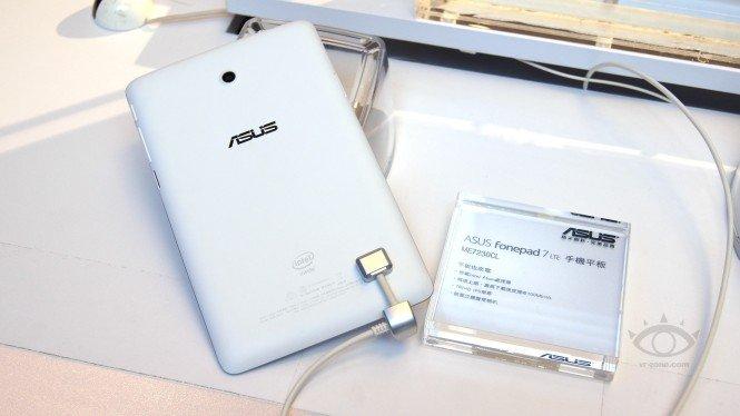 ASUS-Fonepad-7-02
