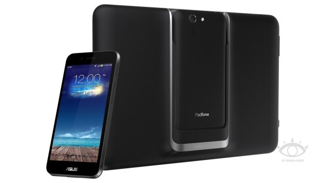 ASUS-PadFone-S-665x374