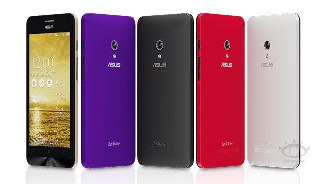 ASUS-ZenFone-5-665x374