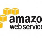 AWS 推出 Secret Region 雲端服務,提供 CIA 在內的美國情報體系使用