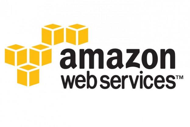 AWS-logo_4.jpg-700x0