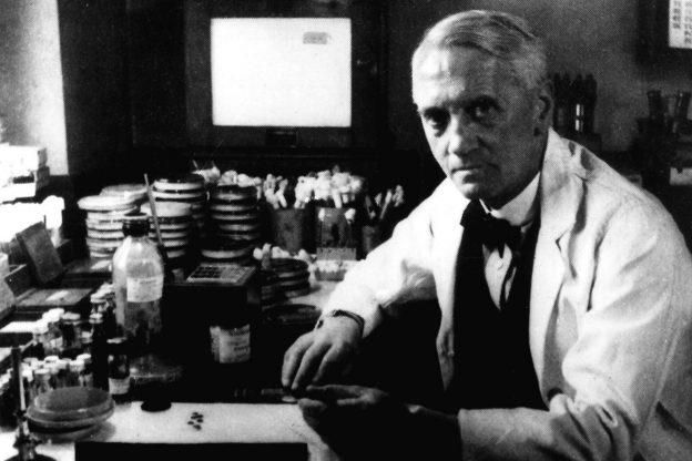 Alexander Fleming-1715485