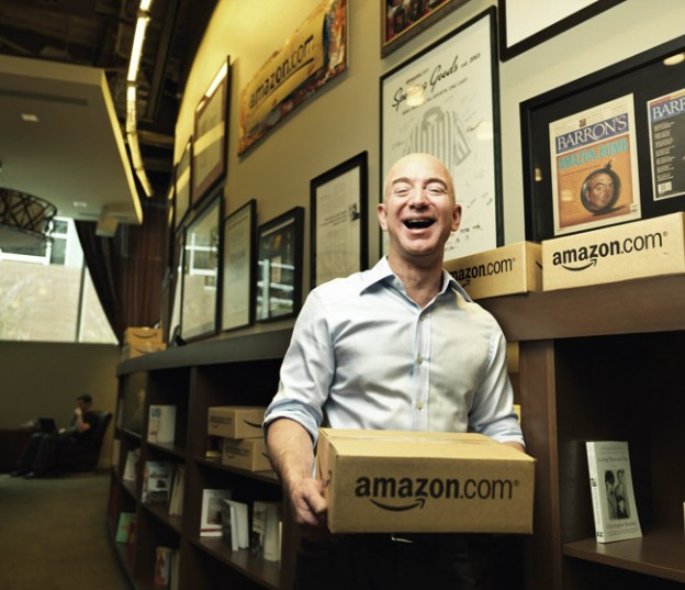 Amazon-jeff-bezos.jpg-700x0