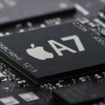 TSMC 20nm 製程生產,Apple 新一代 iPhone 處理器開始出貨