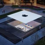 蘋果上季獲利很優?iPhone 傳熱賣 3,650 萬台創同期新高