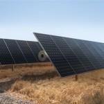 太陽能發電普及下,澳洲用電需求減、電價跌至負 100 澳幣