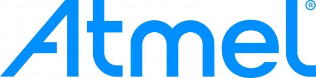 logo logo 标识 标志 设计 矢量 矢量图 素材 图标 624_155