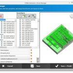 2014 buildingSMART BIM 互通性挑戰賽 歐特克表現優異