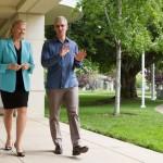 蘋果和 IBM 達成合作  共同針對企業銷售 iPhone、iPad