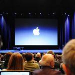 Morgan Stanley:蘋果第二季營收毛利將達高標,目標價 110 美元