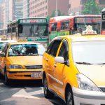 小黃戰 Uber 如何雙贏?看看中國的「滴滴打車」