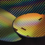 Cortex-A15Wafer-640x426 (Extremetech)