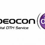 VIDEOCON D2H 採納 Brocade Ethernet fabric 強化資料中心網路