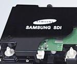 不堪虧損,傳三星 SDI 準備退出太陽能電池市場
