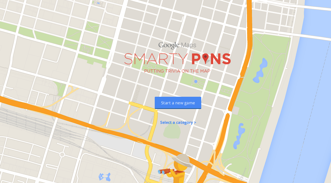 Google Maps-Smarty Pins-opening