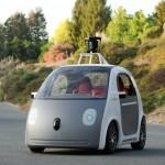 Google_Self-Driving_Prototype_2