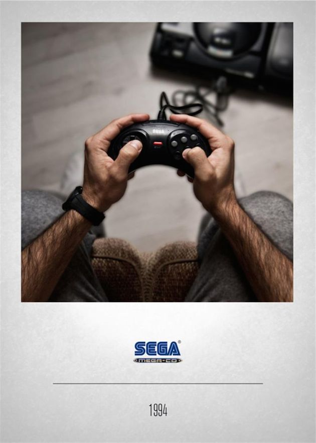 History-Of-Video-Game-Controllers-By-Javier-Laspiur-10