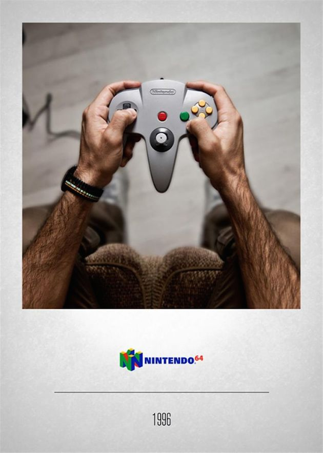 History-Of-Video-Game-Controllers-By-Javier-Laspiur-11